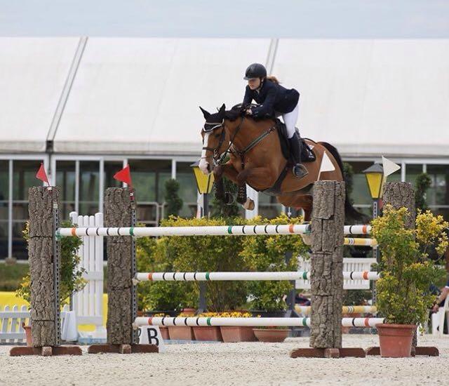 diletta-leso-toscano-equestrian
