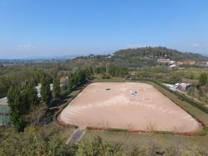 maneggio-toscano-equestrian6