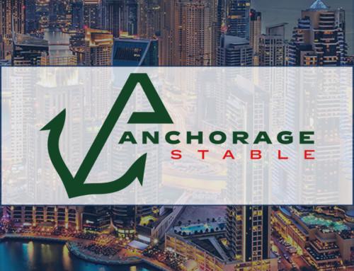 Anchorage Group e Toscano Equestrian